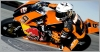 KTM TNT Trackday in Mettet – 4 juli