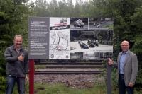 IRRC 2016: Uitbreiding naar Finland