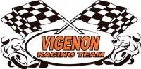 Gian Mertens & Davy Mispelon rijden in Assen eind juni voor het team Vigenon.