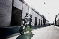 BMW Motorrad vestigd nieuw record