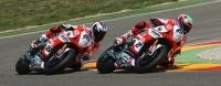 Alstare Racing bedrogen en bedot tot op de bodem!!!