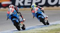 Moto3 minimumleeftijd geschrapt